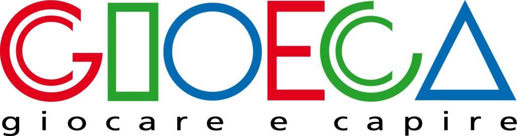 Gioeca logo TRASPARENTE-1