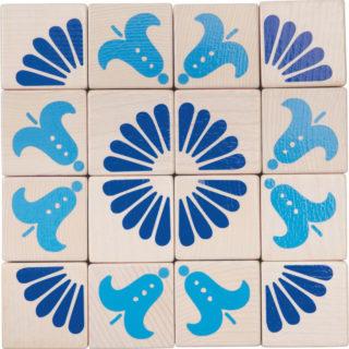 Cubi puzzle_3