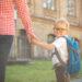 Inserimento alla materna: quali sono i consigli più utili?